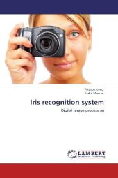 Iris recognition system - Younus Javed