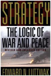 Strategy - Edward N. Luttwak