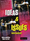 Ideas & Issues Intermediate, Student's Book