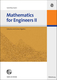 Calculus and Linear Algebra, w. CD-ROM - Gerd Baumann