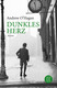 Dunkles Herz - Andrew O'Hagan