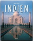 Reise durch Indien - Thomas Dix