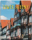 Journey through Lower Saxony - Ernst Wrba