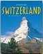 Journey through Switzerland - Roland Gerth