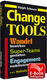 Change Tools - Ralph Scheuss