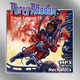 Perry Rhodan, Silber Edition - Mechanica, 2 MP3-CDs (remastered) - Clark Darlton