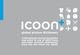 ICOON +. Global picture dictionary - Gosia Warrink