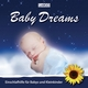 Baby Dreams, 1 Audio-CD - Largo