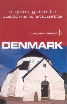 Denmark - Culture Smart! - Mark Salmon