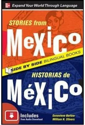 Stories from Mexico/Historias De Mexico