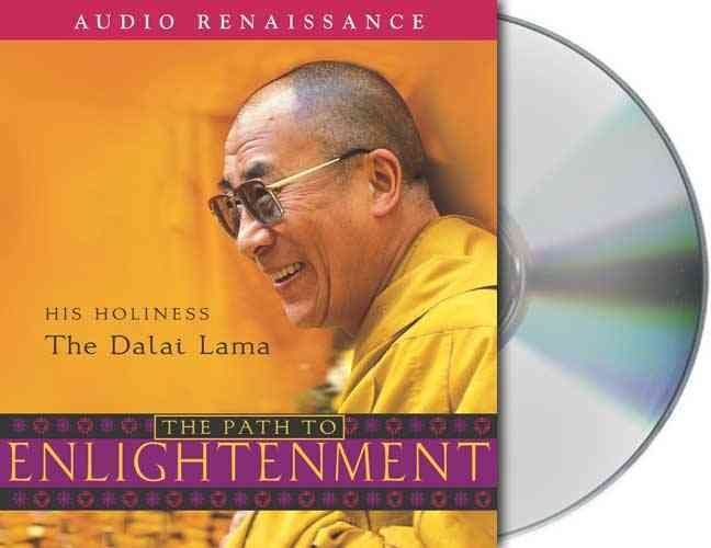 The Path to Enlightenment - Dalai Lama