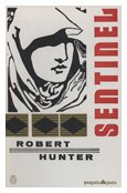 Sentinel and Other Poems (Poets, Penguin) - Robert Hunter