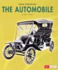 The Automobile (Great Inventions) - Julie L. Sinclair