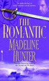 The Romantic - Madeline Hunter