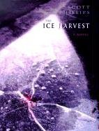 The Ice Harvest - Scott Phillips