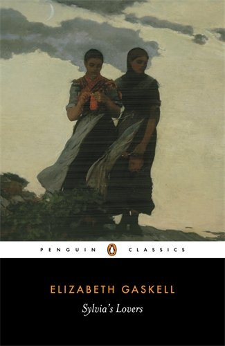 Sylvia's Lovers (Penguin Classics) - Elizabeth Gaskell