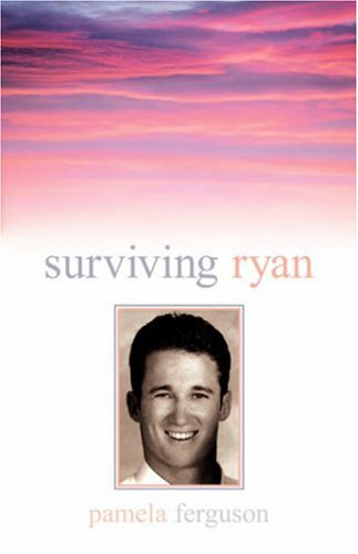 Surviving Ryan - Pamela Ferguson