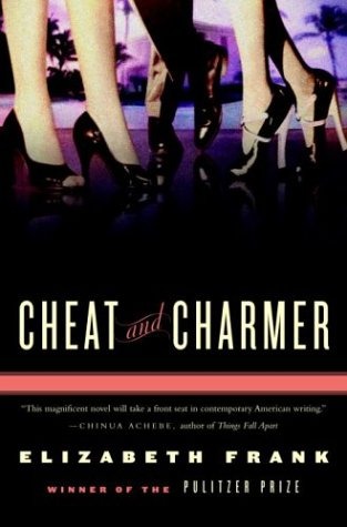 Cheat and Charmer