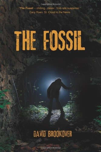 The Fossil - David Brookover
