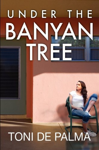 Under the Banyan Tree - Toni De Palma