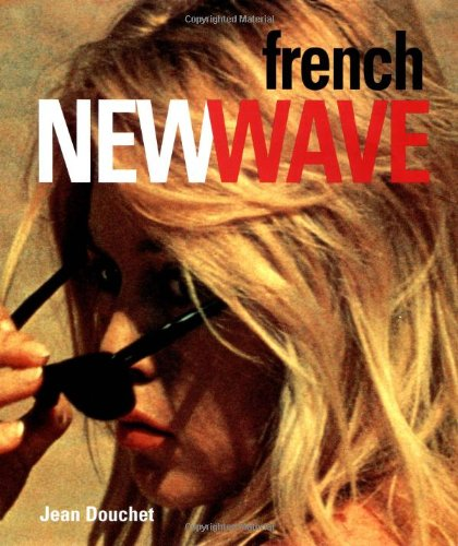 The French New Wave - Jean Douchet