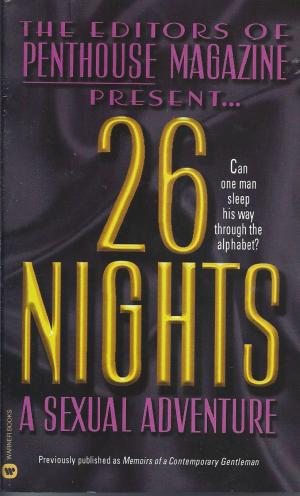 26 Nights - A Sexual Adventure - Various