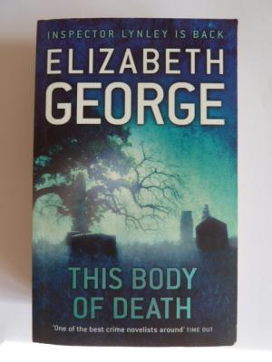 This Body of death - George, Elisabeth