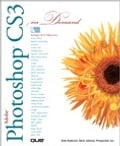 Adobe Photoshop CS3 On Demand - Andy Anderson, Perspection Inc., Steve Johnson