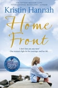 Home Front - Kristin Hannah