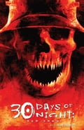 30 Days of Night: Red Snow - Ben Templesmith
