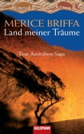 Land meiner Träume - Elvira Willems, Merice Briffa