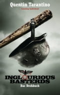 Inglourious Basterds - Quentin Tarantino, Walter Ahlers