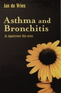 Asthma and Bronchitis - Jan de Vries