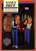 The Treasure in the Royal Tower - Carolyn Keene