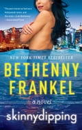 Skinnydipping - Bethenny Frankel
