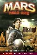 Missing! - Brad Strickland, Thomas E. Fuller