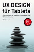 UX Design für Tablets - Christian Kuhn