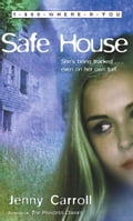 Safe House - Meg Cabot
