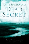 Dead Secret - Deveney Catherine
