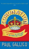 Coronation - Paul Gallico