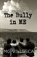 The Bully in ME - MG Villesca