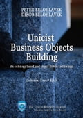 Unicist Business Objects Building - Belohlavek, Peter