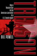 Treason - Bill Powell