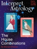 Interpret Astrology: The House Combinations - Erlewine, Michael