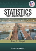 Statistics for Aquaculture - Ram C. Bhujel