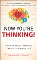 Now You're Thinking - Heather Ishikawa, John Maketa, Judy Chartrand, Russ Hall, Stewart Emery