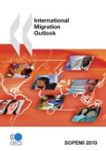 International Migration Outlook 2010 - Collective