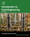Introduction to Food Engineering - Dennis R. Heldman, R Paul Singh