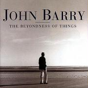 The Beyondness Of Things - Barry/Botti/Baker