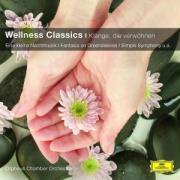 Wellness Classics - Klänge, die Verwöhnen - Orpheus Chamber Orchestra